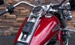 MY2007 Harley-Davidson FLHRC Road King Classic Touring RD1
