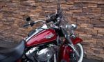 MY2007 Harley-Davidson FLHRC Road King Classic Touring RZ