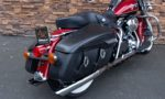 MY2007 Harley-Davidson FLHRC Road King Classic Touring SB