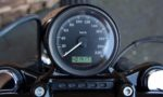 2010 Harley-Davidson XL1200X Forty Eight Sportster 1200 T