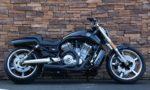 2012 Harley-Davidson VRSCF V-rod Muscle ABS R