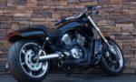 2012 Harley-Davidson VRSCF V-rod Muscle ABS RA