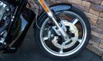 2012 Harley-Davidson VRSCF V-rod Muscle ABS RFW