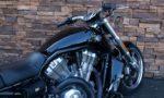 2012 Harley-Davidson VRSCF V-rod Muscle ABS RZ