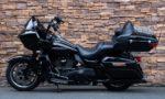 2017 Harley-Davidson FLTRU Road Glide Ultra 107 M8 L
