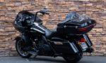 2017 Harley-Davidson FLTRU Road Glide Ultra 107 M8 LA