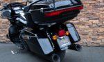 2017 Harley-Davidson FLTRU Road Glide Ultra 107 M8 LK
