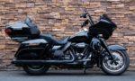 2017 Harley-Davidson FLTRU Road Glide Ultra 107 M8 R