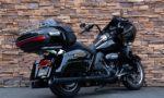 2017 Harley-Davidson FLTRU Road Glide Ultra 107 M8 RA