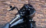 2017 Harley-Davidson FLTRU Road Glide Ultra 107 M8 RD