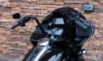 2017 Harley-Davidson FLTRU Road Glide Ultra 107 M8 RD1