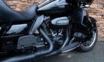 2017 Harley-Davidson FLTRU Road Glide Ultra 107 M8 RE