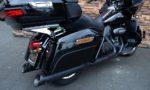 2017 Harley-Davidson FLTRU Road Glide Ultra 107 M8 RK