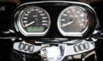2017 Harley-Davidson FLTRU Road Glide Ultra 107 M8 T