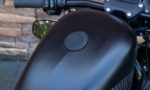 2017 Harley-Davidson XL883N Iron Sportster 883 FP