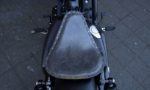 2017 Harley-Davidson XL883N Iron Sportster 883 S