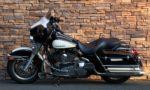2005 Harley-Davidson FLHPI Electra Police L