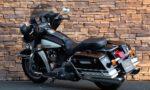 2005 Harley-Davidson FLHPI Electra Police LA
