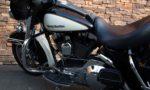 2005 Harley-Davidson FLHPI Electra Police LE