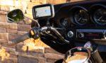 2005 Harley-Davidson FLHPI Electra Police LHB