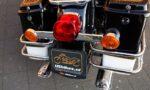 2005 Harley-Davidson FLHPI Electra Police LP