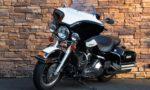 2005 Harley-Davidson FLHPI Electra Police LV