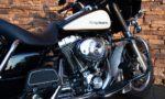 2005 Harley-Davidson FLHPI Electra Police RE