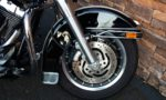 2005 Harley-Davidson FLHPI Electra Police RFW