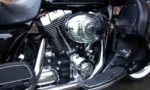 2007 Harley-Davidson FLHTCU Electra Glide Ultra Classic AF