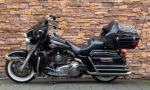2007 Harley-Davidson FLHTCU Electra Glide Ultra Classic L