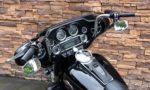 2007 Harley-Davidson FLHTCU Electra Glide Ultra Classic LD