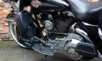 2007 Harley-Davidson FLHTCU Electra Glide Ultra Classic LE