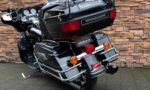 2007 Harley-Davidson FLHTCU Electra Glide Ultra Classic LK