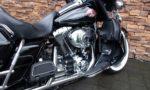 2007 Harley-Davidson FLHTCU Electra Glide Ultra Classic RE