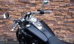 2008 Harley-Davidson FXDF Dyna Fat Bob 96 LT