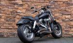 2008 Harley-Davidson FXDF Dyna Fat Bob 96 RA