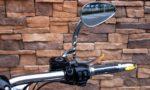 2008 Harley-Davidson FXDF Dyna Fat Bob 96 RHB