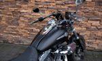 2008 Harley-Davidson FXDF Dyna Fat Bob 96 RT