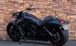 2008 Harley-Davidson VRSCDX Night Ros Special 1.250 ABS 5HD LA