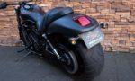 2008 Harley-Davidson VRSCDX Night Ros Special 1.250 ABS 5HD LP