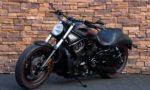 2008 Harley-Davidson VRSCDX Night Ros Special 1.250 ABS 5HD LV