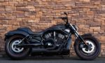 2008 Harley-Davidson VRSCDX Night Ros Special 1.250 ABS 5HD R