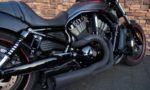 2008 Harley-Davidson VRSCDX Night Ros Special 1.250 ABS 5HD RE