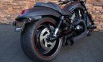 2008 Harley-Davidson VRSCDX Night Ros Special 1.250 ABS 5HD RRW