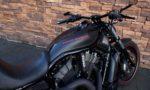 2008 Harley-Davidson VRSCDX Night Ros Special 1.250 ABS 5HD RT