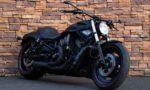 2008 Harley-Davidson VRSCDX Night Ros Special 1.250 ABS 5HD RV