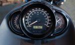 2008 Harley-Davidson VRSCDX Night Ros Special 1.250 ABS 5HD T