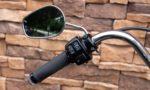 2012 Harley-Davidson FXDB Dyna Street Bob 96 LHB