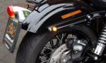 2012 Harley-Davidson FXDB Dyna Street Bob 96 RTL