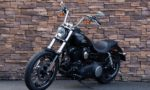 2017 Harley-Davidson FXDB Street Bob Dyna 103 LV